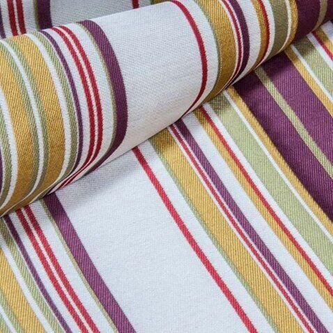 Ткань Piceno