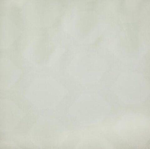 Ткань Logo