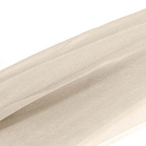 Ткань Bora38201