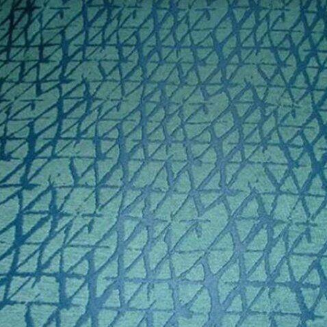 Ткань Style239101