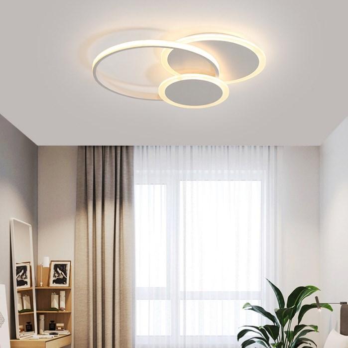 Потолочный светильник для дома и офиса.  Модель RD-231