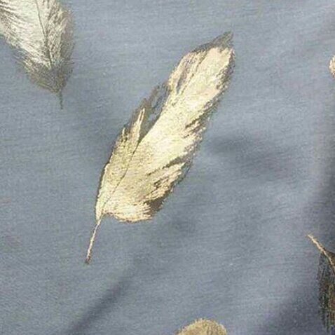 Ткань Felia170704