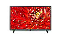 Телевізор LG 32LM630B [32 дюйма, HD, T2, SmartTV]