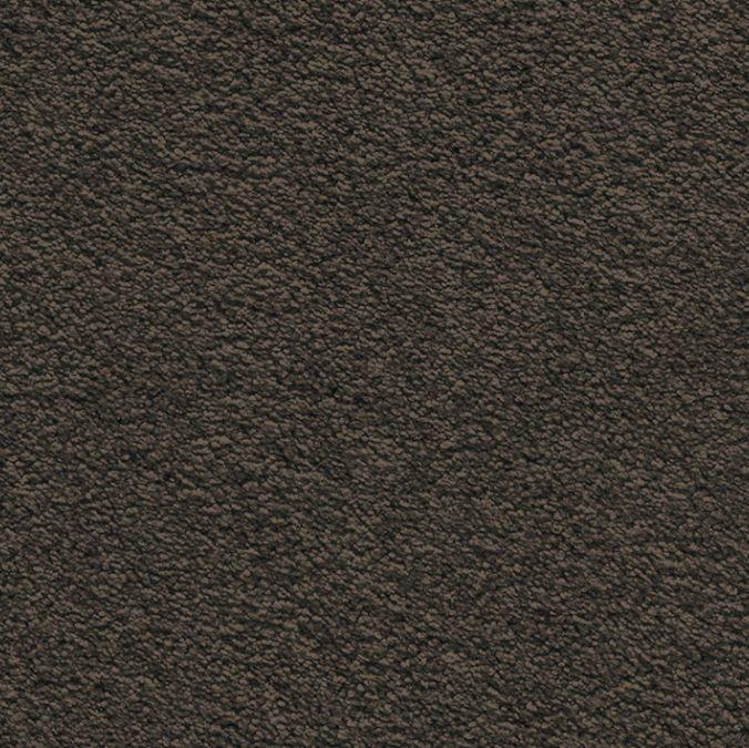 Ковролин тафт. ITC Verona 044 коричневый
