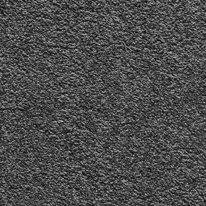 Ковролин тафт. ITC Verona 098 темно-серый