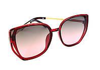 Солнцезащитные очки в качестве защиты от вирусов.
