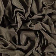 Ткань Pronto, фото 2