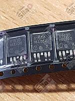 Транзистор BTS6163D Infineon корпус TO-252-5-11