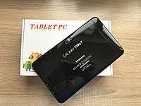 Планшет-Телефон Samsung Galaxy Tab 7 (2SIM) 3G • GPS