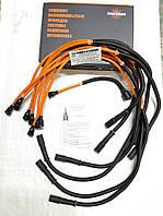 Провода высоковольтный Зил-130,Газ-53 Truckman 130-3707080