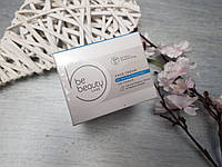 Крем для лица Глубокое увлажнение 24 часа  Be Beauty care  с витамином Е 50 мл