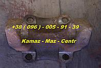 5320-2201023  Вилка-фланец карданного вала заднего моста КАМАЗ, ЗИЛ  (4отв.) ( Консервация )