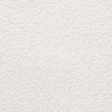 Ковролин ITC Impreza 030 белый матовый