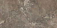 Плитка керамогранитная , CASA DOLCE CASA,ONYX&MORE GOLDEN PORPHY STR6MM 120X240R,Италия,6мм
