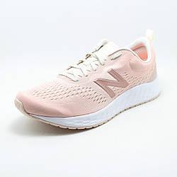 Женские кроссовки New Balance Fresh Foam Arishi V3