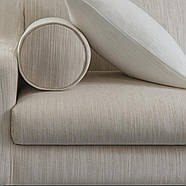 Ткань Burano, фото 3