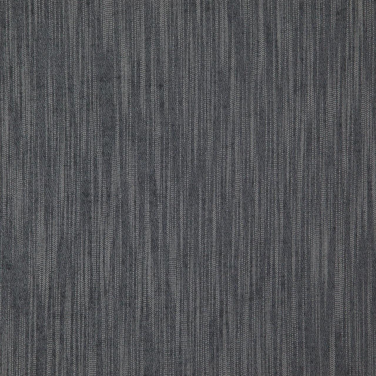 Ткань Burano