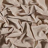 Ткань Burano, фото 2