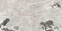 Керамогранітна Плитка , CASA DOLCE CASA,ONYX&MORE SILVER BLEND SAT 6MM 120X240R,Італія,6мм