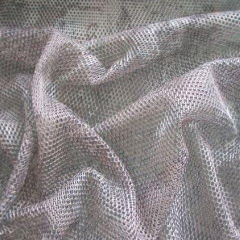 Ткань Samarkant