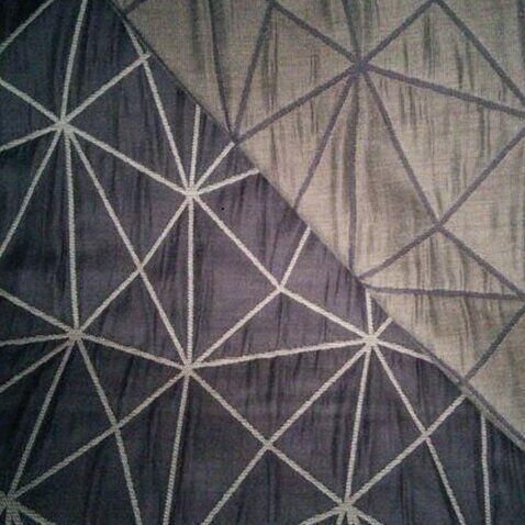 Ткань Safir1807