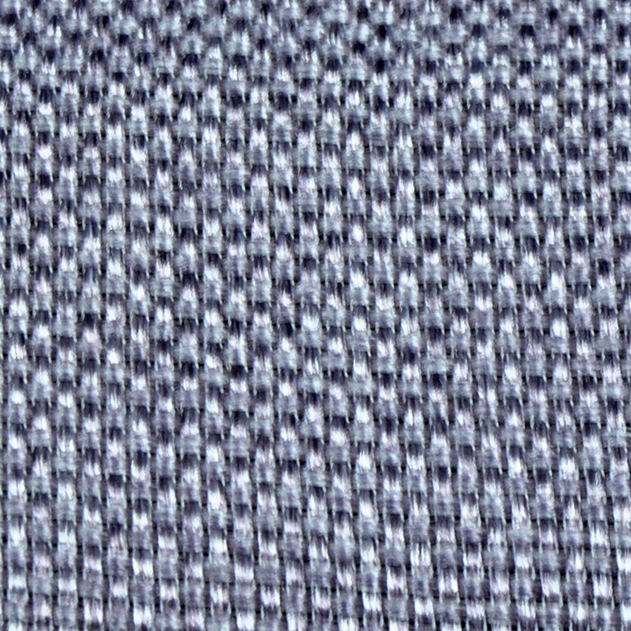 Ткань Tweed