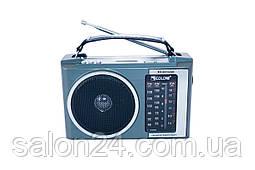 Радіоприймач Golon - RX-603 UAR