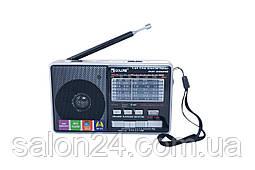 Радіоприймач Golon - RX-2277 BT