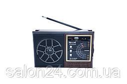 Радіоприймач Golon - RX-9922 UAR