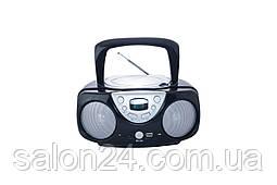 Радіоприймач NSS - NS-472
