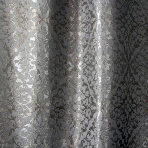 Ткань Opulenza354