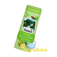 Гель для душа  Balea Duschgel Green Vietnam