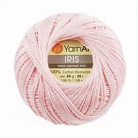 YarnArt IRIS № 914