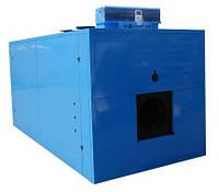 Котел жидкотопливный Buderus Logano SK745-730 кВт (7747304183)