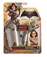 Неразрушимые браслеты Чудо-женщины со звуком и светом - Wonder Women, Gauntlets, Batman v Superman, Imagine