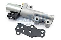 Клапан фаз ГРМ, Клапан VVTI, клапан електромагнітний Nissan 23796-EA20A, 23796EA20A