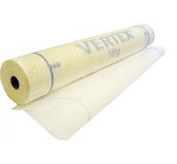 Сітка фасадна Vertex 4x4 160 г/кв.