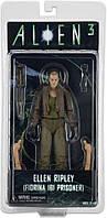 Фигурка Эллин Рипли, 18СМ - Ellen Ripley, Alien 3, Series 7, Neca