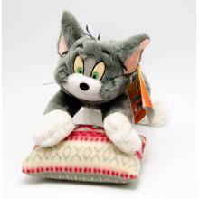 """Іграшка мяка """"Котик Томас"""", Мягкая игрушка """"Том и Джери"""""""