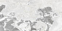 Керамогранітна Плитка , CASA DOLCE CASA,ONYX&MORE BLEND WHITE SAT.80X180 RET,Італія,10мм