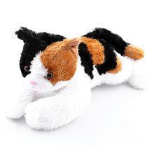 """Іграшка мяка """"Котик"""", муз, Мягкая игрушка """"Котик"""""""