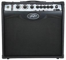 Комбоусилитель для акустической, электро- и бас-гитар PEAVEY Vypyr VIP 2 Guitar Modeling Amp, фото 2