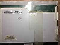 "Матрица для ноутбука 15"" LQ150X1LHC3"