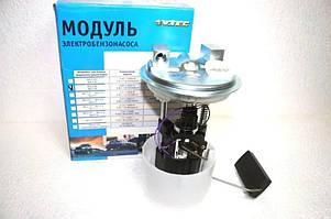 Бензонасос электрический с модулем 21083 Ульяновск