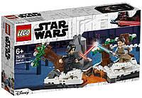 Lego Star Wars Битва при базі «Старкіллер» 75236