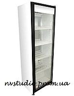 Холодильный шкаф UBC S Line