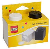 Lego Набор солонка и перечница 850705