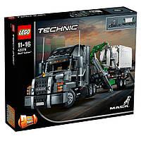 Lego Technic Грузовик MACK® Anthem 42078, фото 1