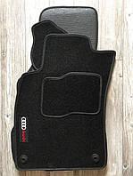 Автоковры для салона AUDI A6 C6 2004-2011