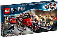 Lego Harry Potter Хогвартс-экспресс 75955, фото 1